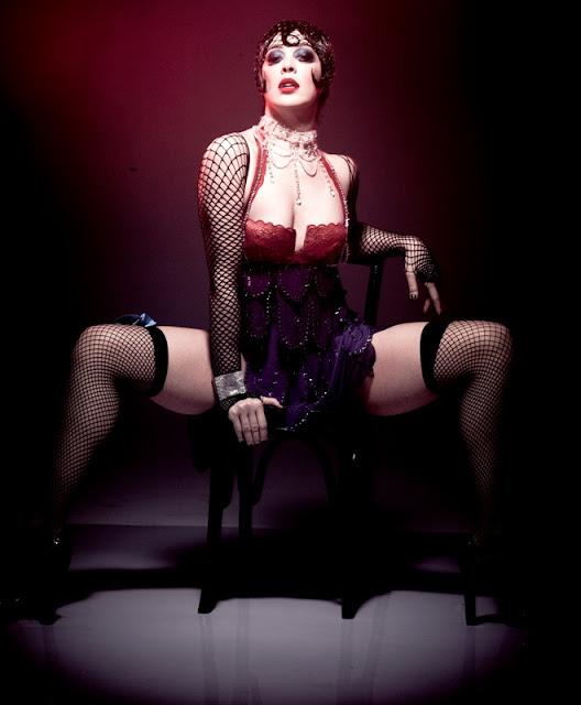 contratar a prostitutas piruja sinonimos