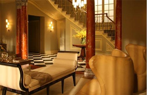 Blair Scott Waldorf-living-room-31