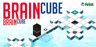 Brain Cube HD Premium APK v1.0.3 Android HD Game
