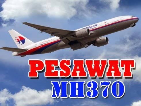 sumber gambar: http://mynewshub.my/2014/03/10/mh370-misteri-kehilangan-pesawat-mh370/