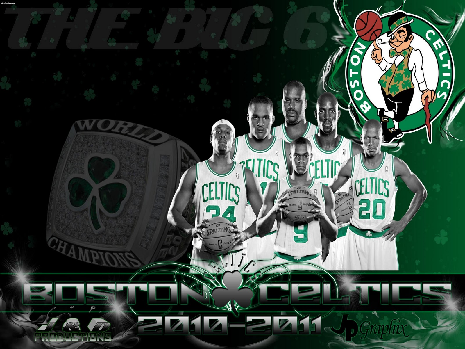 http://3.bp.blogspot.com/-sUJKhrbqBlY/TsqgwUVvMdI/AAAAAAAADlo/dn-ns7vWe_M/s1600/Boston-Celtics-Wallpaper.jpg