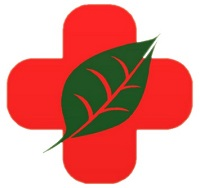 Logo Rumah Sakit Mitra Keluarga