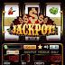 Slot Machine + [apk] | Juego para [Android]