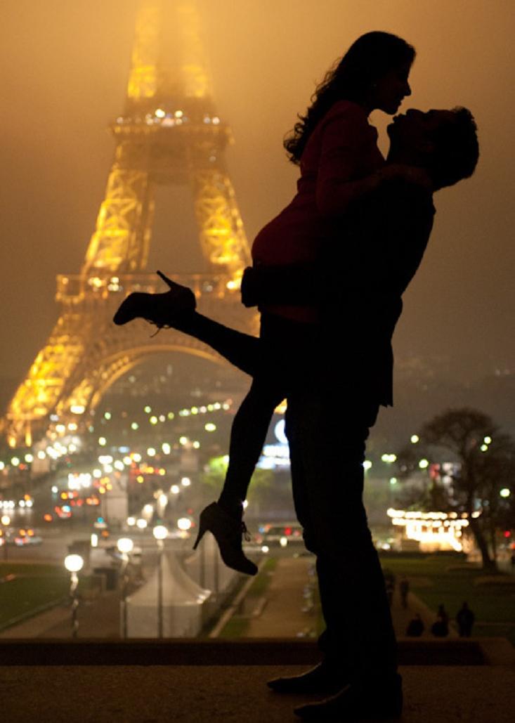 feng-shui-2015-romance-amor-pareja-astrologír-china-siria-grandet