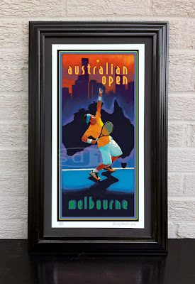 https://www.etsy.com/listing/174087151/australian-open-tennis-sports-art-poster?ref=favs_view_3