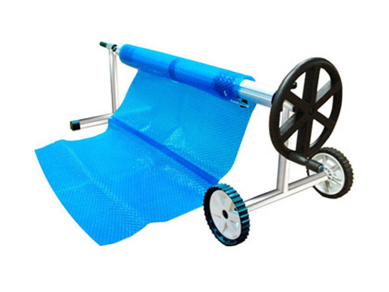 pool cover roller,Winter Pool Covers,swimming pool cover