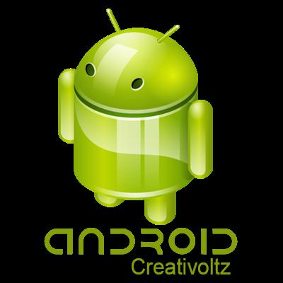 Daftar Harga HP Android Terbaru November 2012