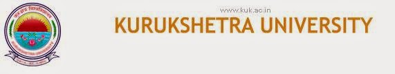 Kurukshetra University Dec 2014 Results