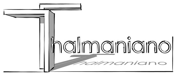 Thalmaniano 3D