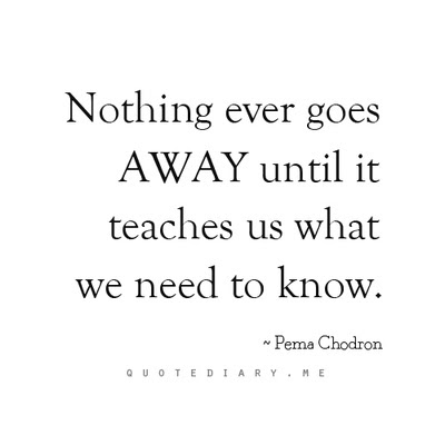 specified quotes things fall apart chinua achebe categorie Discover and share achebe things fall apart quotes explore our collection of motivational and famous quotes by authors you know and love.