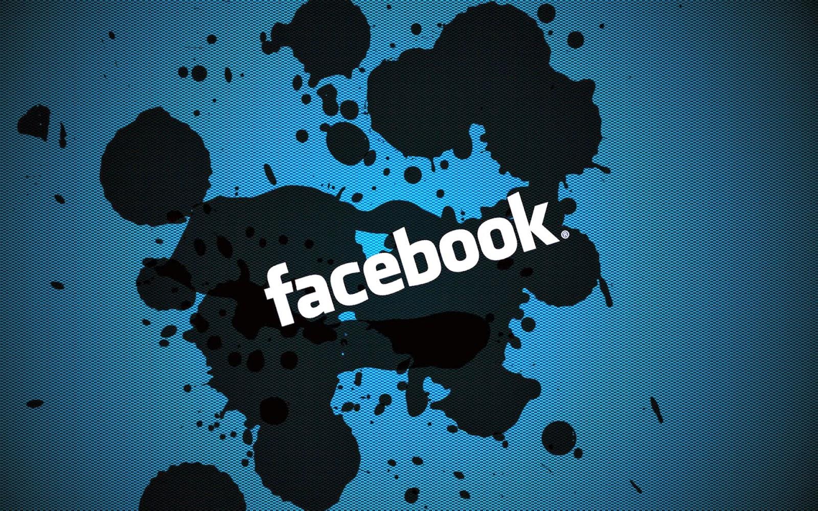 facebook hacking: