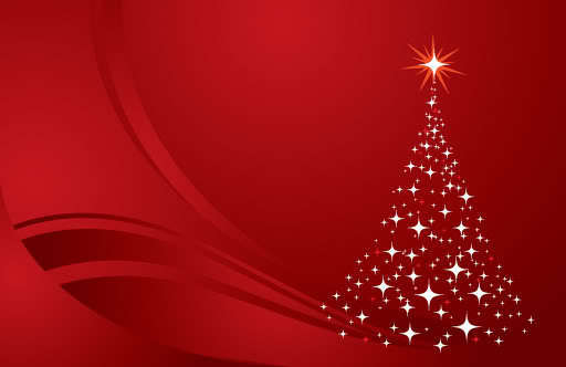 Christmas Wallpapers and Images and Photos: christmas backgrounds ...