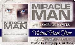 Miracle Man - 9 December