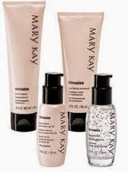 Mary Kay Timewise Miracle Set