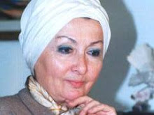 موقع الدكتورة زينب عبد العزيز
