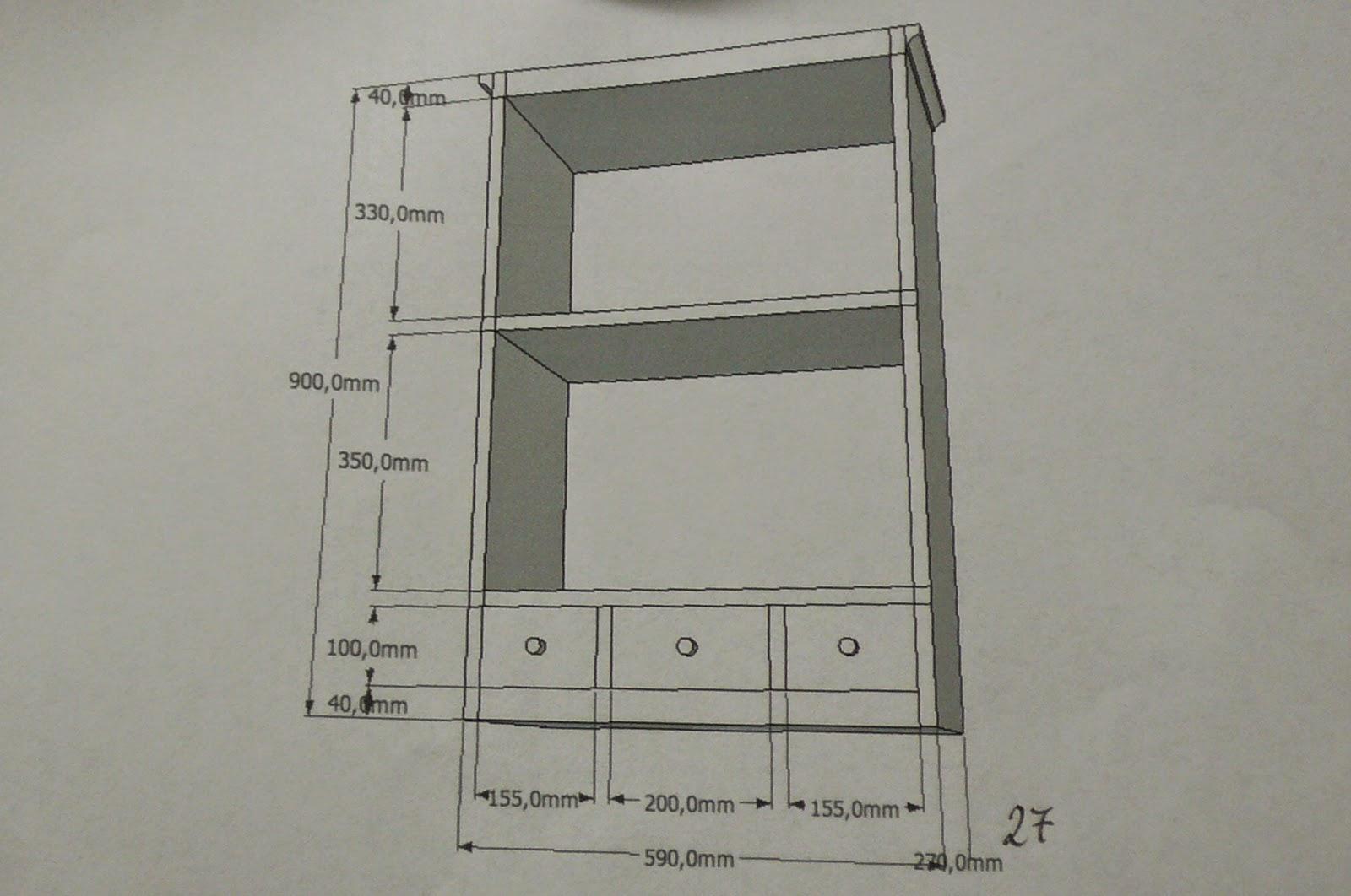 Ziemlich Küchenregal Walmart Zeitgenössisch - Küchen Design Ideen ...