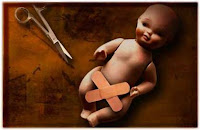 Circuncisão