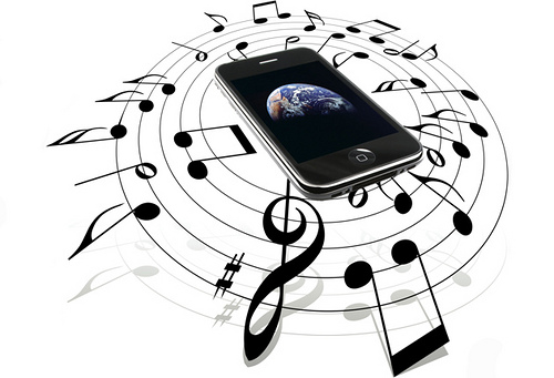 How to Make Custom iPhone Ringtones for Free