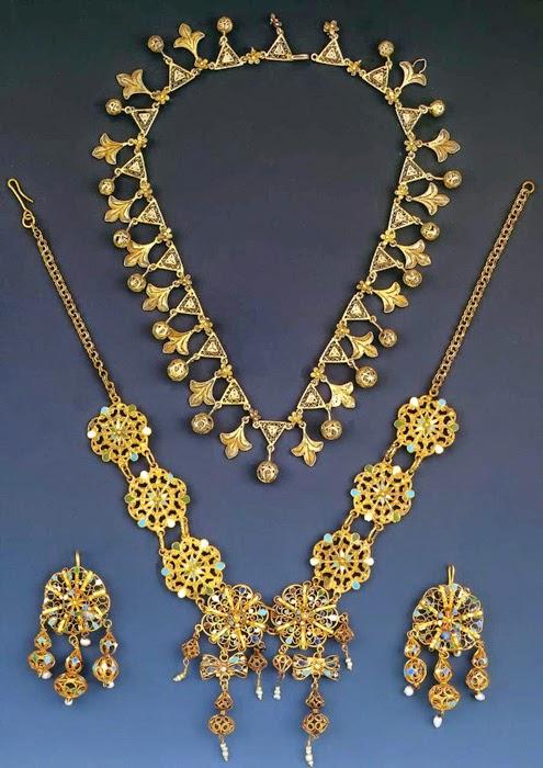 Tsionis since 1971 κοσμήματα, ρολόγια, δώρα