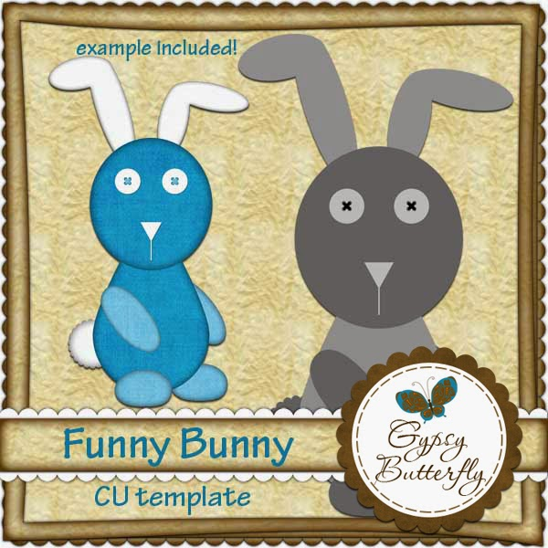 https://www.etsy.com/listing/195238231/commercial-use-funny-bunny-template?