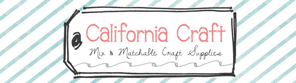 California Craft