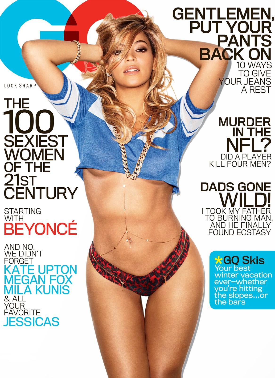 http://3.bp.blogspot.com/-sUbAB4NiZvc/US56mar6L5I/AAAAAAAAD3M/ZuJvQ2sykKQ/s1600/Beyonce+2013+February+GQ+cover.jpg