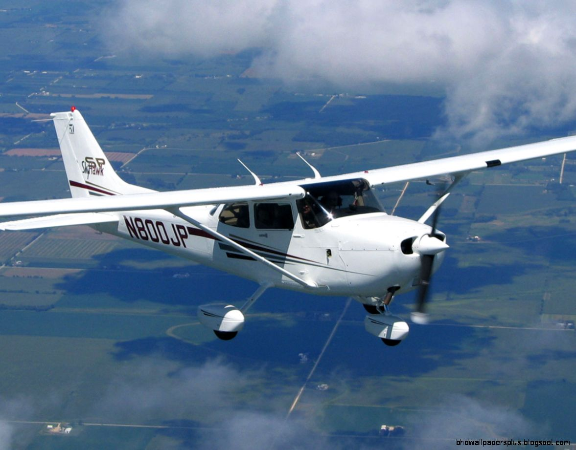 Cessna Aircraft history performance and specifications