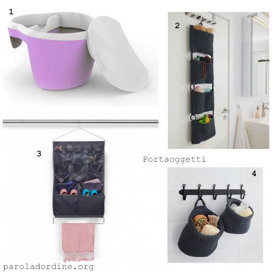 Portatrucchi Da Bagno Ikea ~ home design, ispirazione interni e mobili