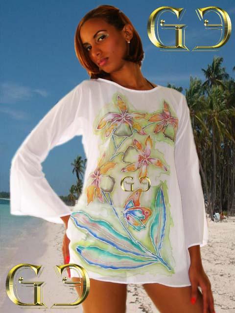 amanda marzolini, italian fashion bloggers, giorgina estherr, gowns, paillettes dress, seqins, gala dress, the fashionamy