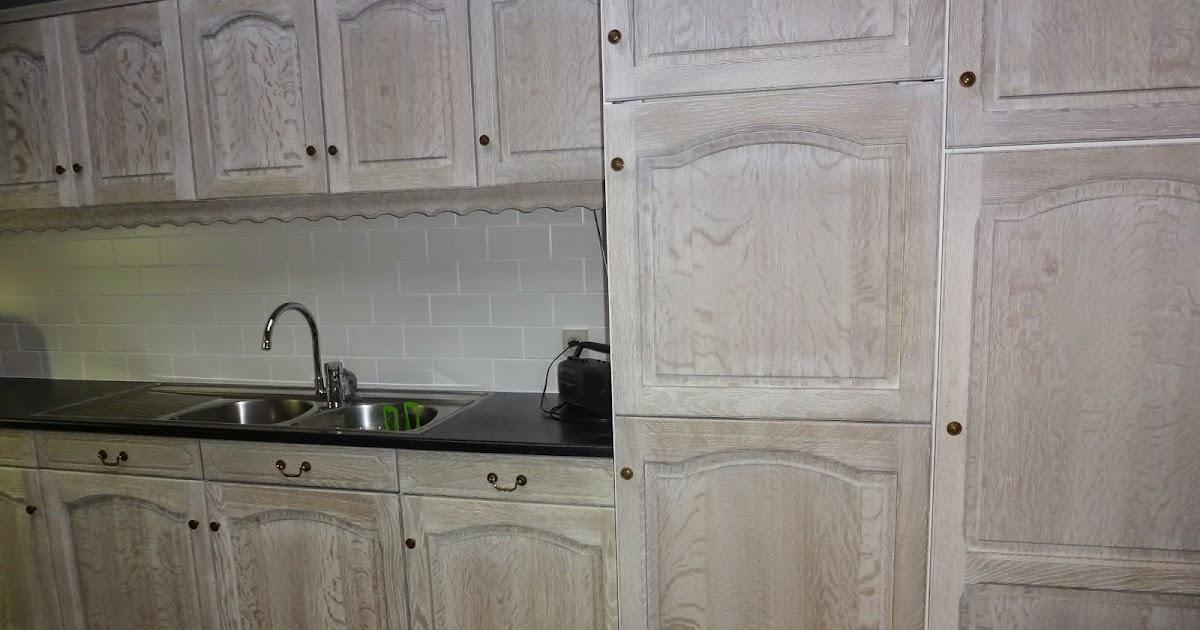 Eiken Keuken Vernissen : Eiken keuken renoveren ? Meer info over keukenrenovaties