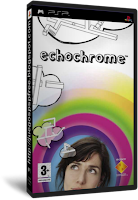 Echochrome.png