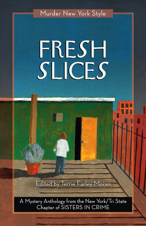 Fresh Slices: Murder New York Style