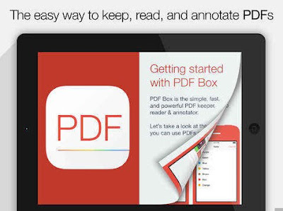 Software Cracker 24: PDF Annotator 5 Full Version With Crack And Serial Key Download