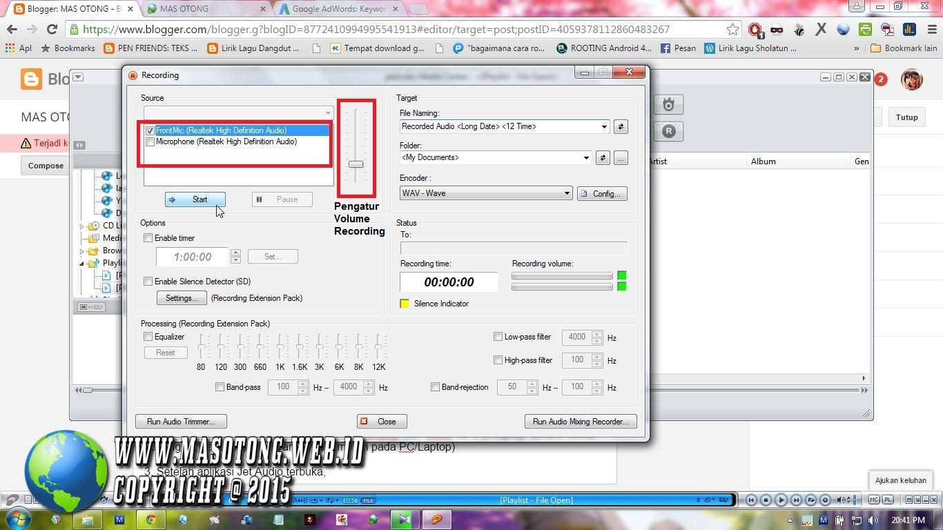 Download aplikasi buat edit foto di hp 8