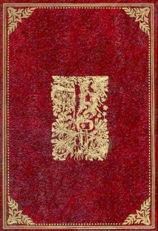 Casiodoro De Reina-Biblia Del Oso-1569-