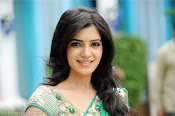Samantha latest Gorgeous Looking Saree Photo Shoot Gallery-thumbnail-16