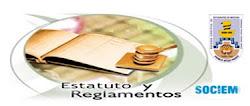 Reglamento SOCIEM-UPAO