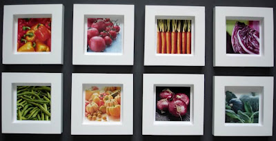 Cuadros para la cocina en el 2012 decoracion de salones - Cuadros en la cocina ...