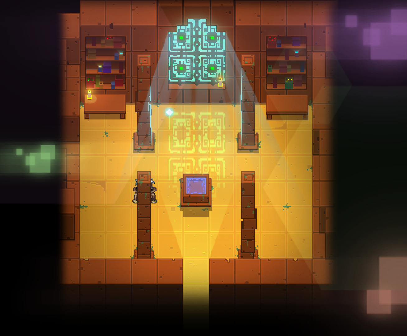 Great+hall+wip.png