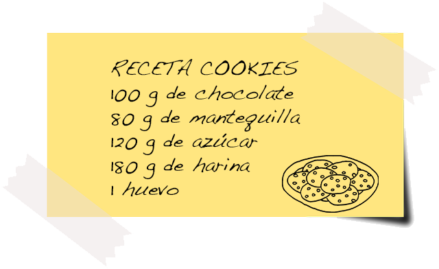 Gu a vendecookies qu es vendecookies for Cocinar huevos 7 days to die