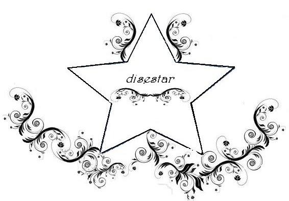 Mis xv años logotipo - Imagui