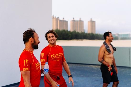 Nixon Surf Challenge hainan china 2015%2B%252818%2529