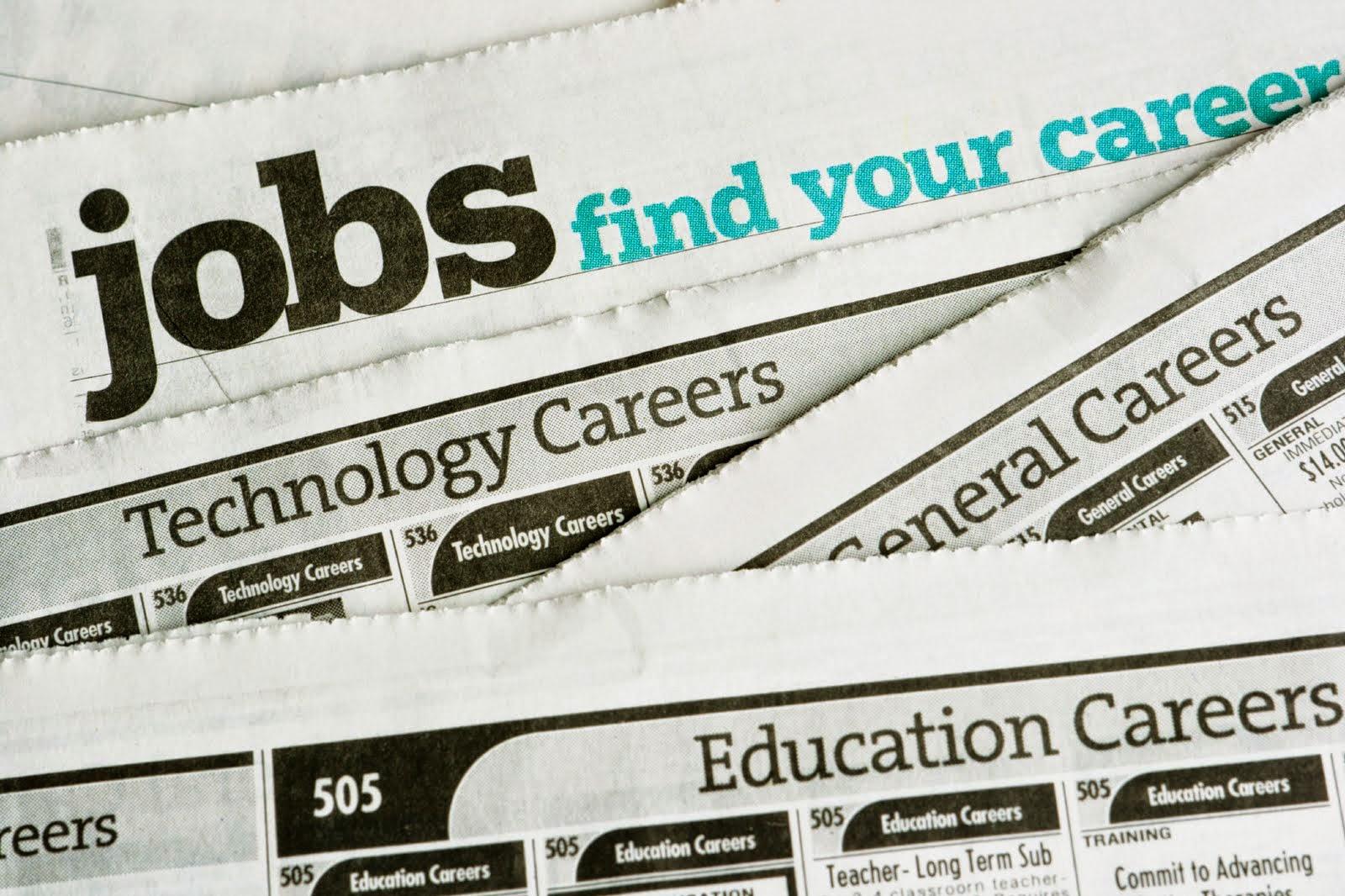 job,vacancy,it,dubai