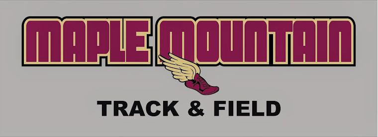 maple mountain track
