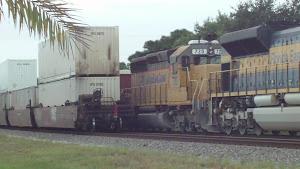FEC101 + 202 Sep 14, 2012