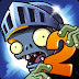 Plants vs. Zombies 2 For Android Free Download