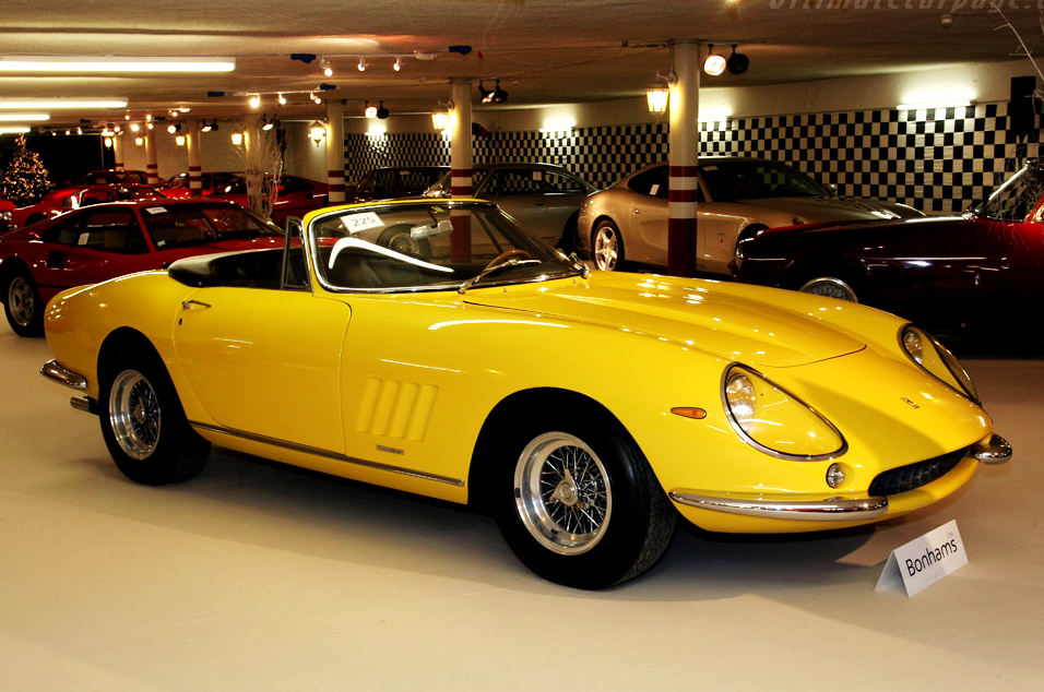 top 10 most expensive cars ever sold at auction autos post. Black Bedroom Furniture Sets. Home Design Ideas