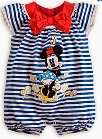 RM25 - Jumper Disney