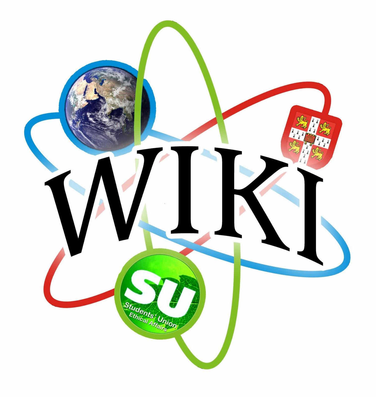 Inform tica y convergencia tecnol gica admin empresas for Que significa contemporaneo wikipedia