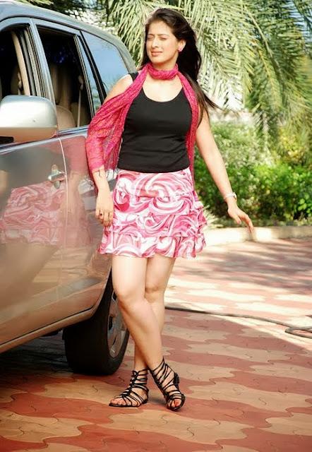 Lakshmi Rai Superior Images